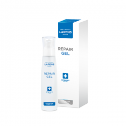 Kolagen Repair Gel 100 ml...