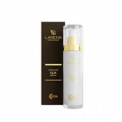 GLA Serum 50 ml Larens Wellu